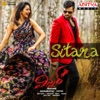 Sitara (From