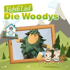 Fichtl's Lied (Party Version)