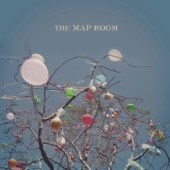 The Map Room - Lay Down Here