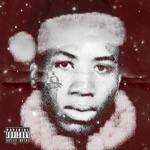 Gucci Mane - Both (feat. Drake)