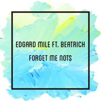 Descargar mp3  Forget Me Nots (feat. Beatrich) - Edgard Mile