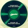 The Beginning Sf Mix Single