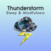 Thunderstorm for Relaxing Sleep, Pt. 14 artwork