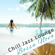 Romantic Evening Jazz Club - Chill Jazz Lounge: Bossa Nova - Best of Chill Out Cafe Instrumental Background Music & Classic Cool Jazz (Beach, Restaurant, Bar, Jazz Club)