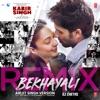 Bekhayali Arijit Singh Version Remix Single