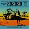 202020 by 斉藤和義