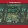 Michael J. Sullivan - Age of Legend  artwork