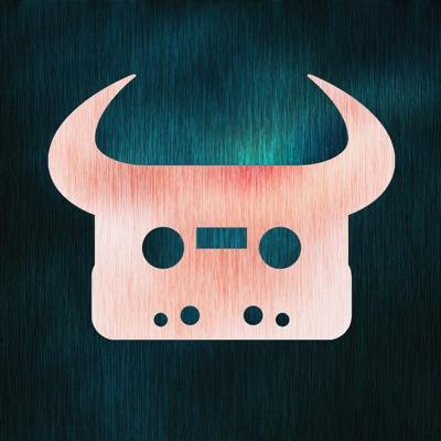 Magic: The Swaggering (Magic: The Gathering Rap) - Single - Dan Bull