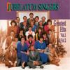 Jubelatum Singers - On the Wings of a Dove artwork