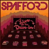 Spafford - Be Strange (Live)