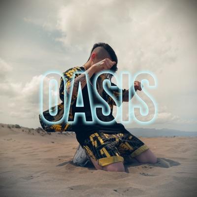 Oasis - Single - Anier