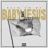 Back on My Baby Jesus $Hit