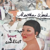 Martha Wash - Never Enough Money