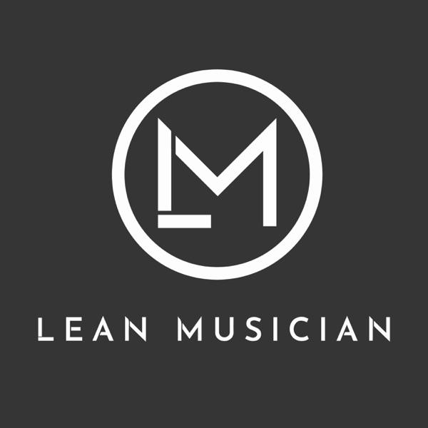 Lean Musician