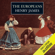 Henry James - The Europeans (Unabridged)