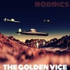 Rodrics - The Golden Vice