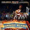 dominique-wilkins-feat-future-single