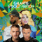 Faith (feat. Mr. Probz) - Galantis & Dolly Parton lyrics