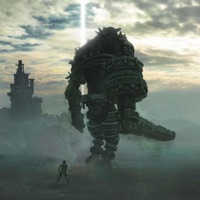 The Reason of the Colossus (8-Bit Videogame Soundtrack) - Single