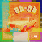 [Download] Uh-Oh MP3