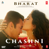 Chashni (From