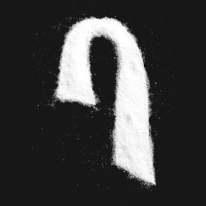 Ava Max - Salt
