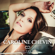 Enjoy the Ride - Caroline Chevin