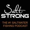 Salt Strong Fishing
