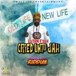 Lutan Fyah - Cried Unto Jah