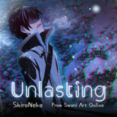 Unlasting (From