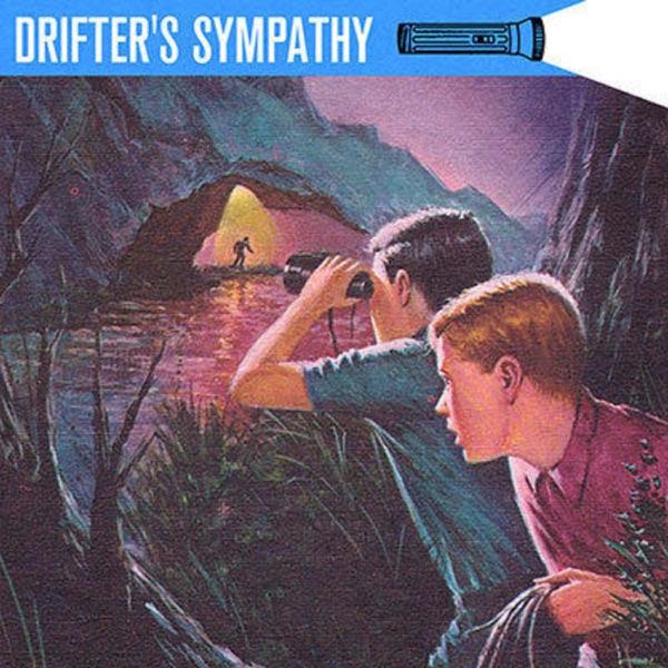 Emil Amos' Drifter's Sympathy
