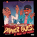 Dinner Guest (feat. MoStack) - AJ Tracey
