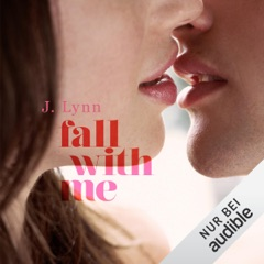 Fall with me: Wait for You 5