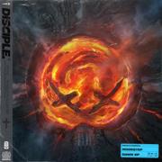 Dawn EP - Modestep - Modestep