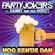 EUROPESE OMROEP | Nog Eentje Dan (feat. Danny van der Horst) - PartyJokers