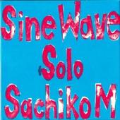 Sachiko M - Don't Do