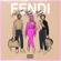Fendi (feat. Nicki Minaj & Murda Beatz) - PnB Rock