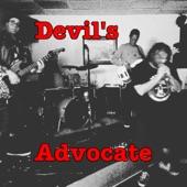 Devil's Advocate - Step Into My World