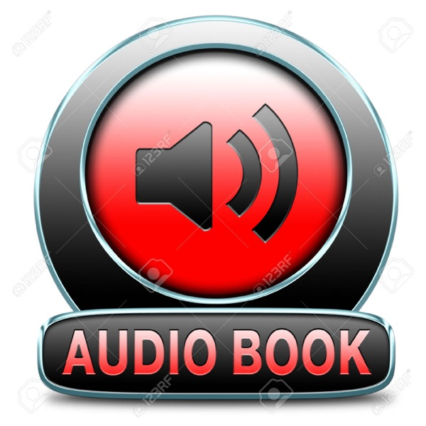 Popular Audiobooks of Essays Anthologies