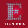 Elton John - Diamonds (Deluxe) artwork