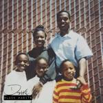 D Smoke - Black Habits I (feat. Jackie Gouché)