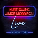 Kurt Elling & James Morrison - Brother Where Are You