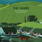 Vic Mars - End of the Branch Line