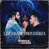 [Download] Liberdade Provisória (Ao Vivo) MP3