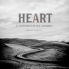 Brian Hardin - Heart - A Contemplative Journey  artwork