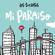 Los Secretos - Mi paraíso