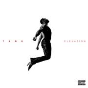 This (feat. Shawn Stockman & Omari Hardwick) - Tank