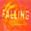 Falling Summer Walker Remix Single