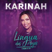 [Download] Língua dos Anjos (Francesa) MP3
