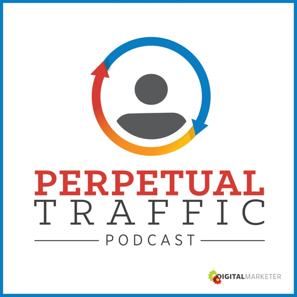 Perpetual Traffic | Listen Free on Castbox